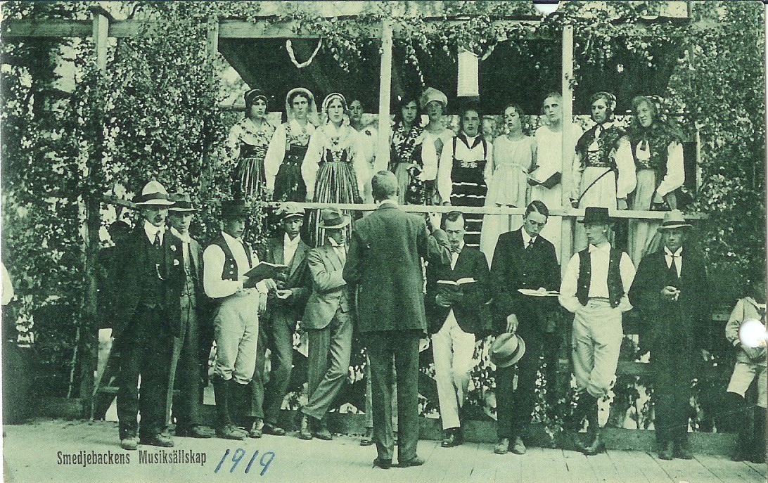 1919-Smedjebackens-Musiksällskap