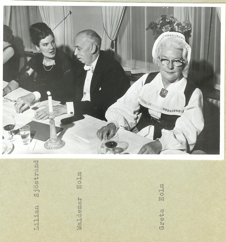 19650327 Jubileumsmiddag 1