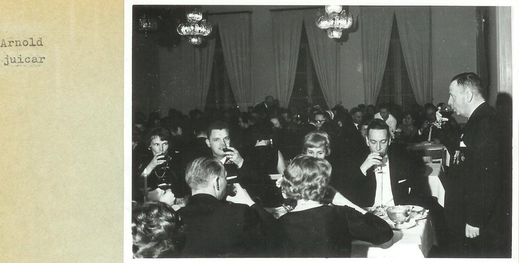 19650327 Jubileumsmiddag 14