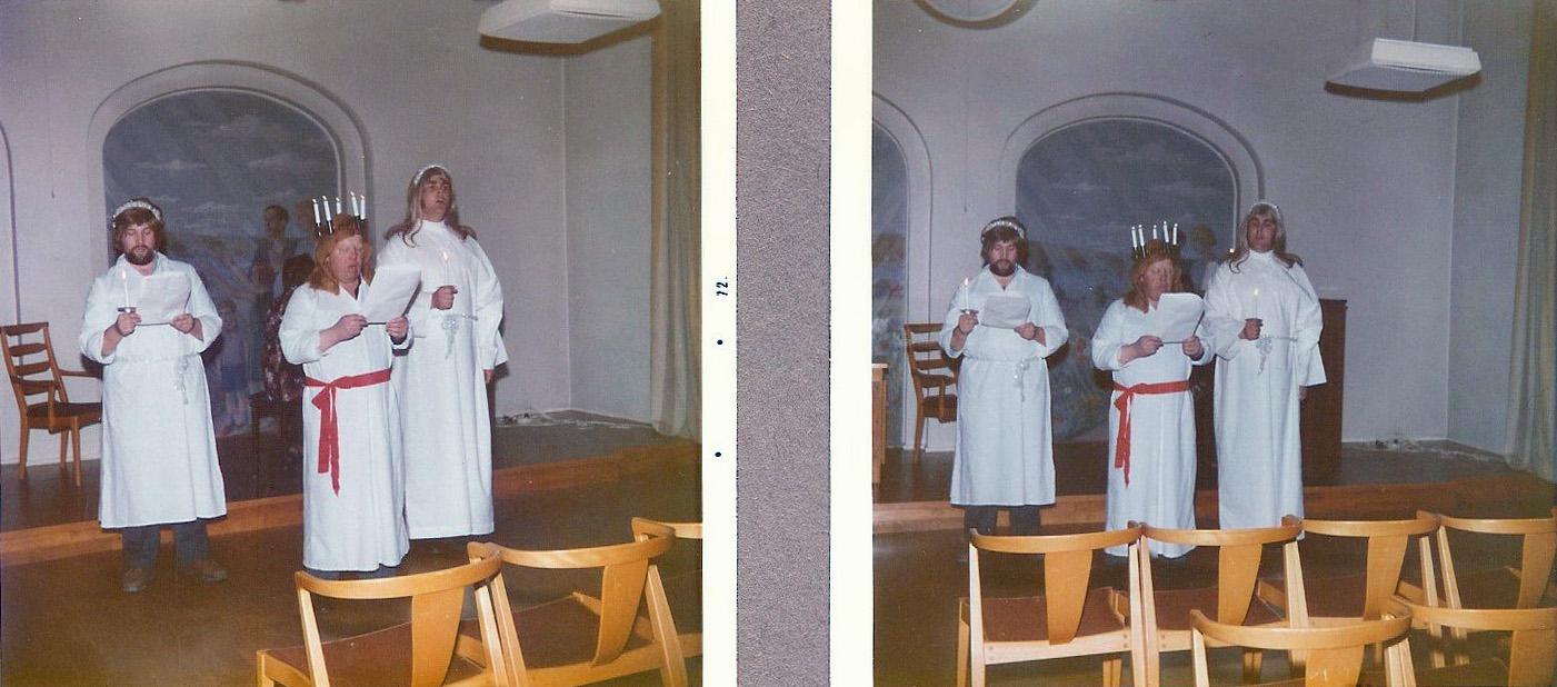 19721213 Körens Lucia