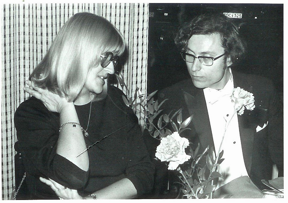 19751025 Jubileumsfest 2 Erik Svensson autokorr