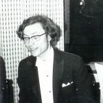 Erik Svensson 1975
