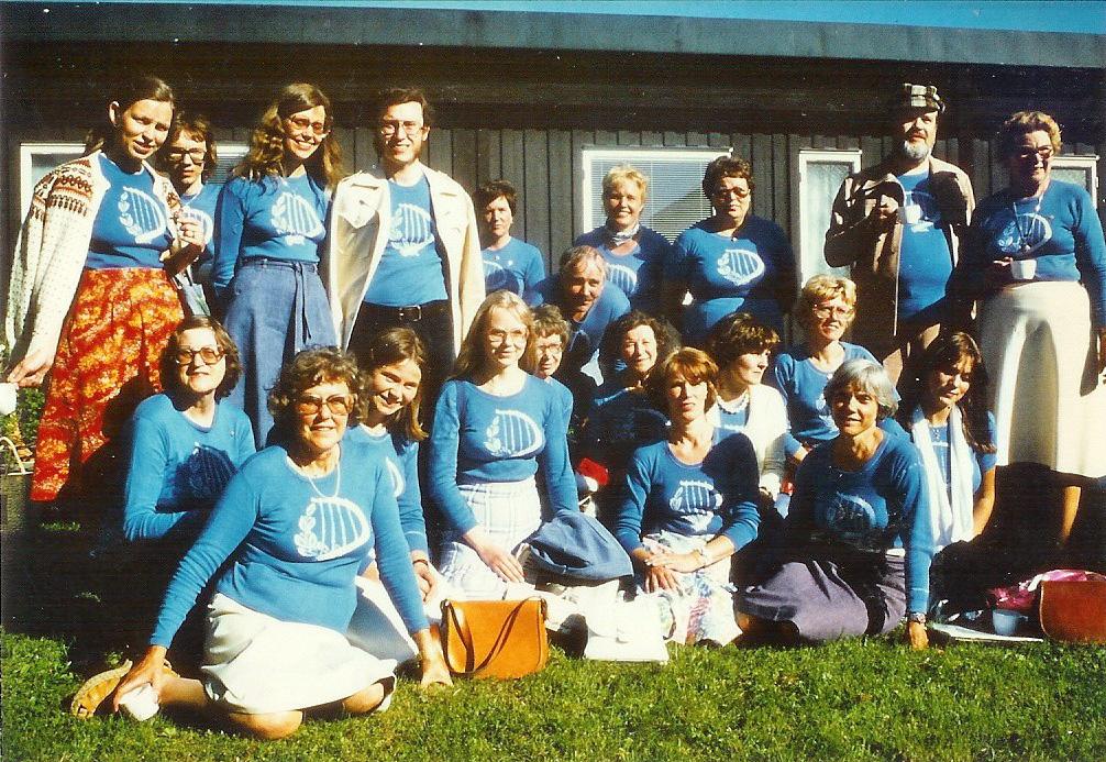 19780617 Östersund fika