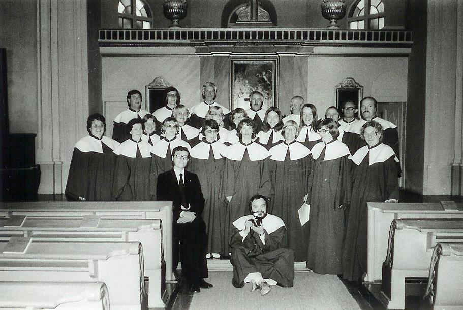 19790825 Siljansnäs kyrka_1a