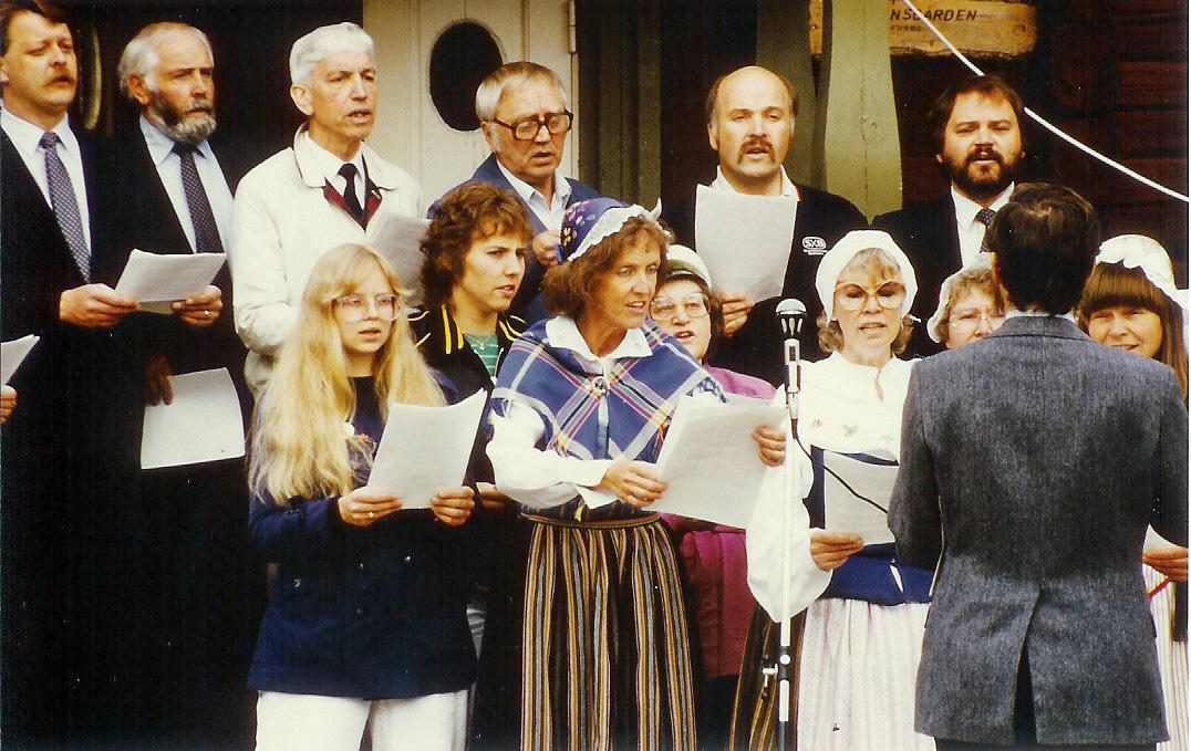 19850606 Bellmansgården