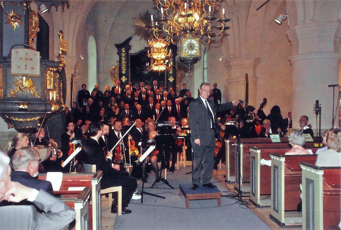20050528 Mozart Requiem_12 Konsert autokorr