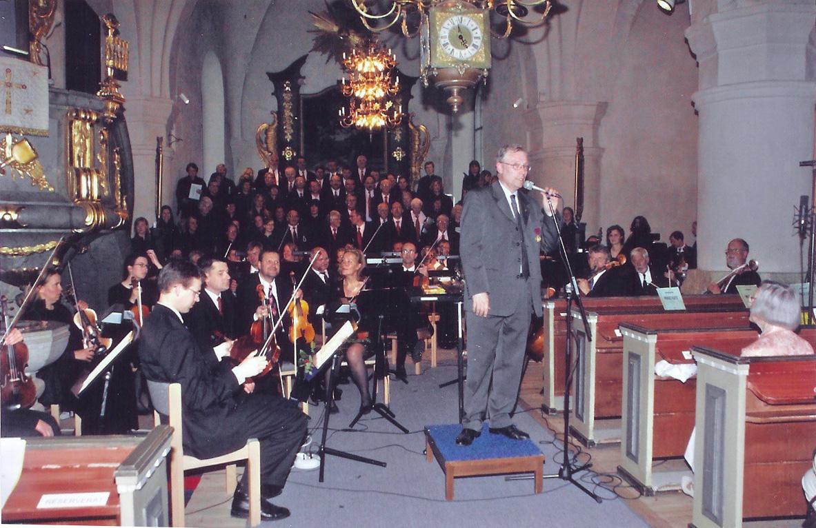 20050528 Mozart Requiem_13 Konsert