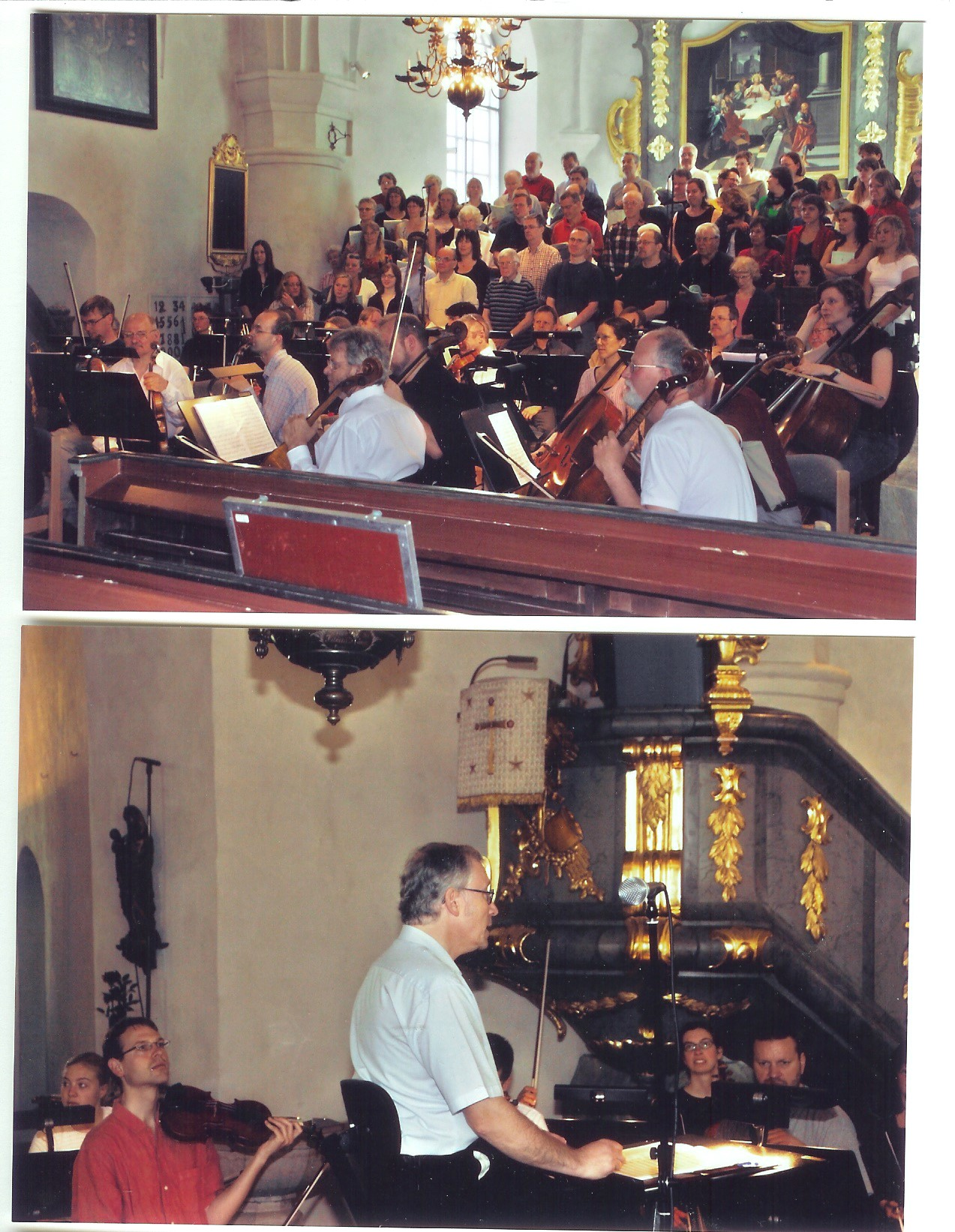20050528 Mozart Requiem_4 Rep