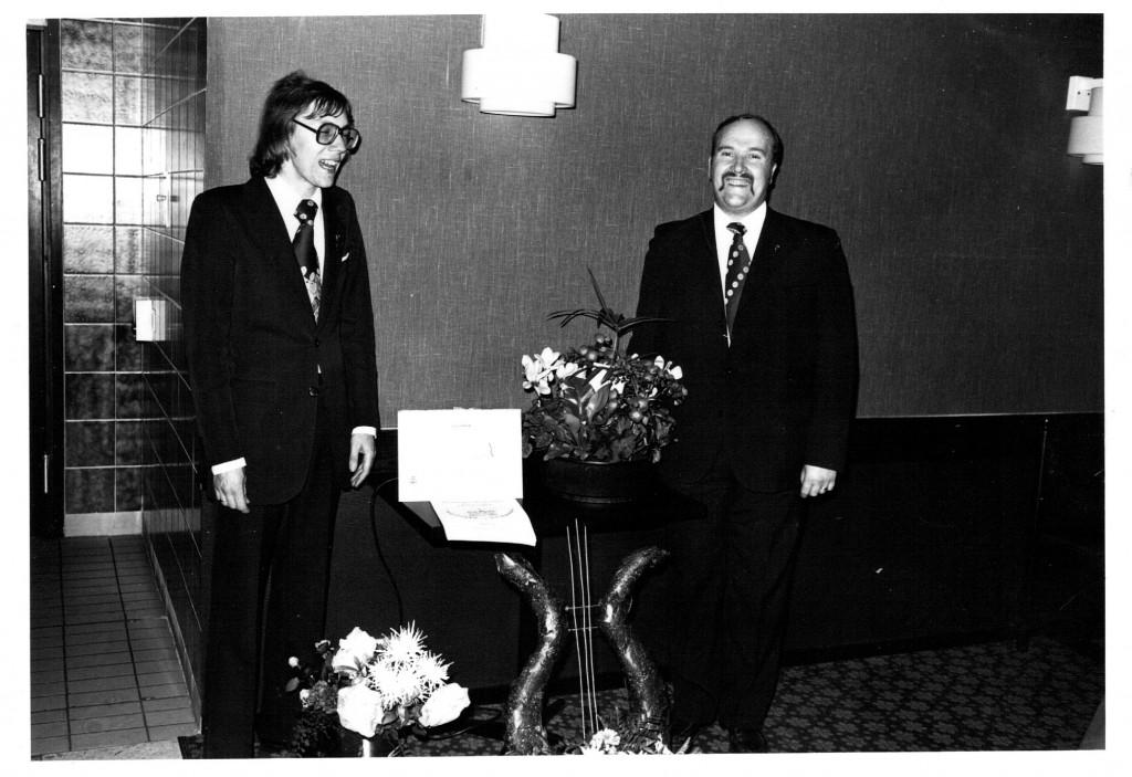 Kören60år1975foto4