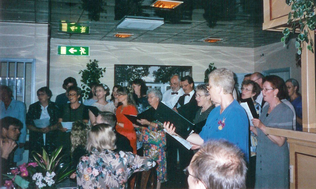20000520 Jubileumskonsert fest_2aa autokorr