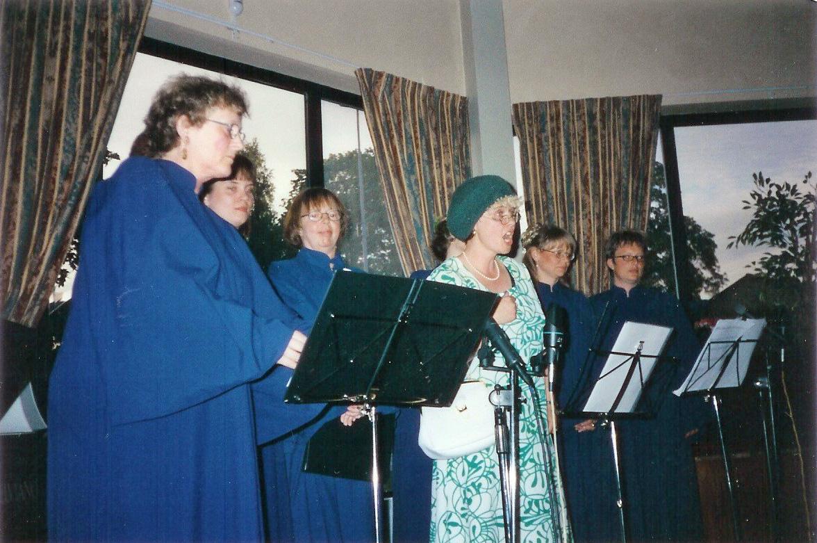 20000520 Jubileumskonsert fest_4a autokorr