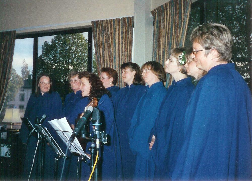 20000520 Jubileumskonsert fest_5aa autokorr