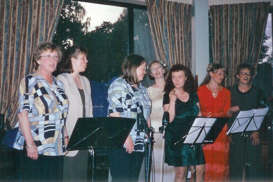 20000520 Jubileumskonsert fest_7bb autokorr