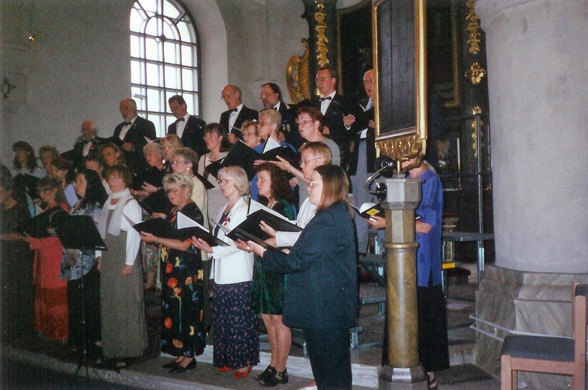 20000520 Jubileumskonsert_2a autokorr