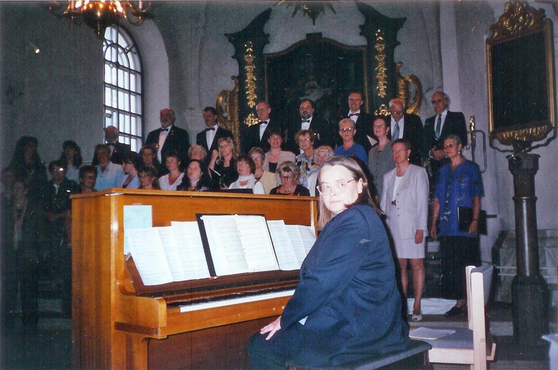 20000520 Jubileumskonsert_2b autokorr