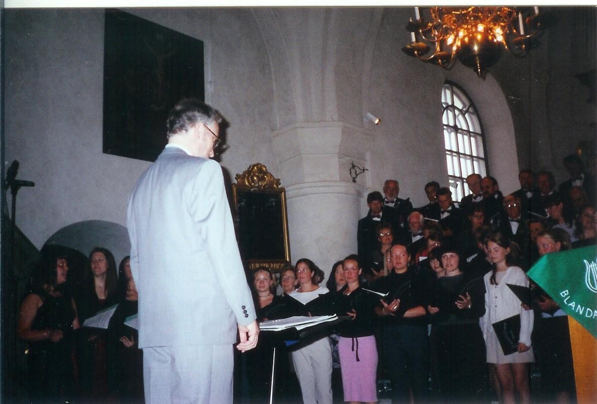 20000520 Jubileumskonsert_3