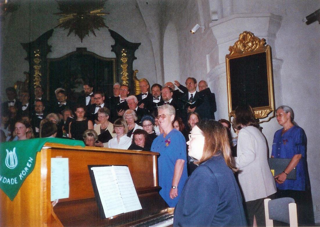 20000520 Jubileumskonsert_4b autokorr
