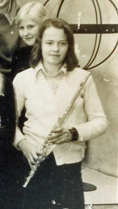 _6  197412 Ungdomskören BP Mervi