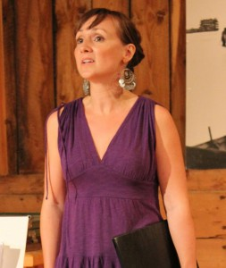 Maria sjunger Gotland_2