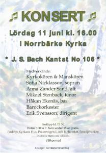 AffischKonsert20160611